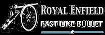 Royal Enfield | Fast Like Bullet