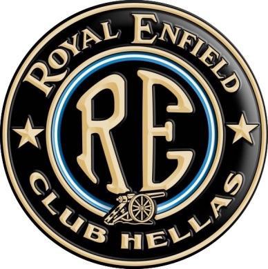 Royal enfield trial-scrambler(Sunday)